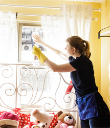 cleaning_service_02