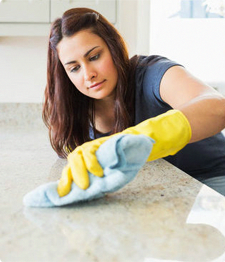 domestic_cleaning
